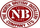 The North British Distillery Company Ltd