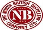 The North British Distillery Company Ltd