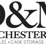 D&M Winchester Ltd