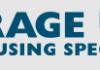 Storage UK logo