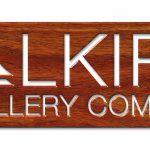 Falkirk Whisky Distillery Company Ltd